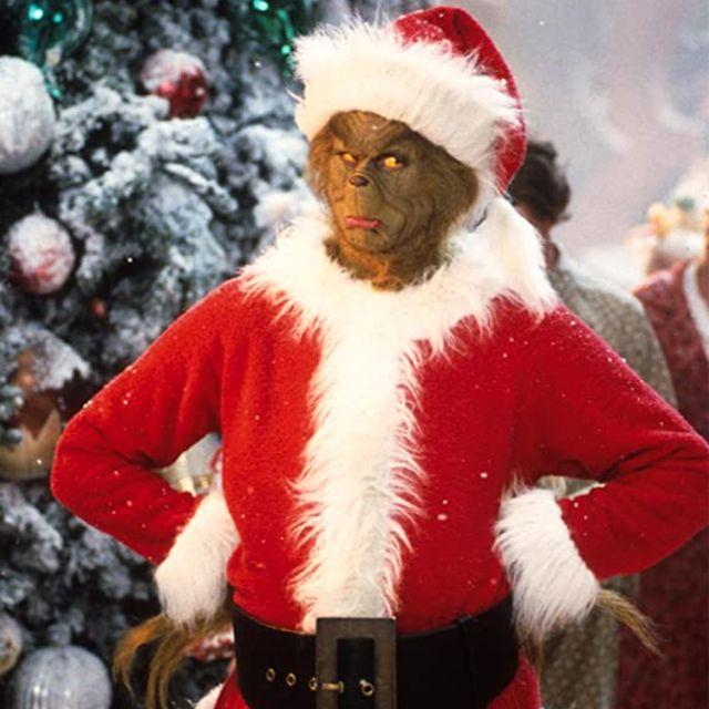 freeform '25 days of christmas' movie schedule