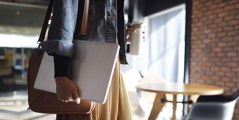 Freelancer worden, dit moet je weten