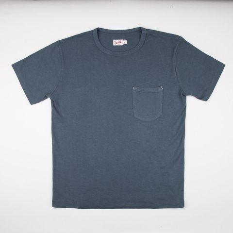 The 15 Best Basic T Shirts You Can Buy Gear Patrol