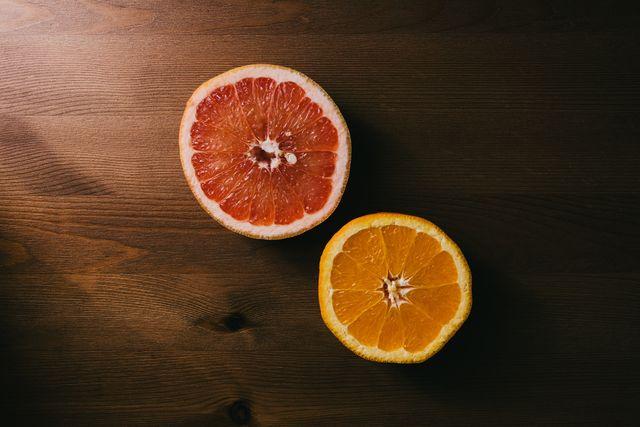 vitamine c wel of niet tegen verkoudheid