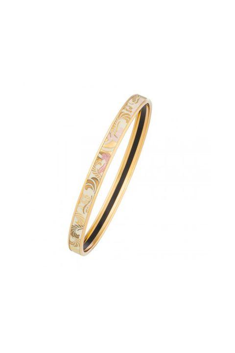 Bangle, Jewellery, Ring, Fashion accessory, Yellow, Metal, Wedding ring, Wedding ceremony supply, Gold, Bracelet,