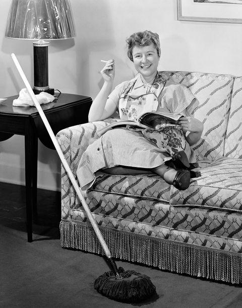 Black-and-white, Leg, Sitting, Photography, Furniture, Monochrome, Style,