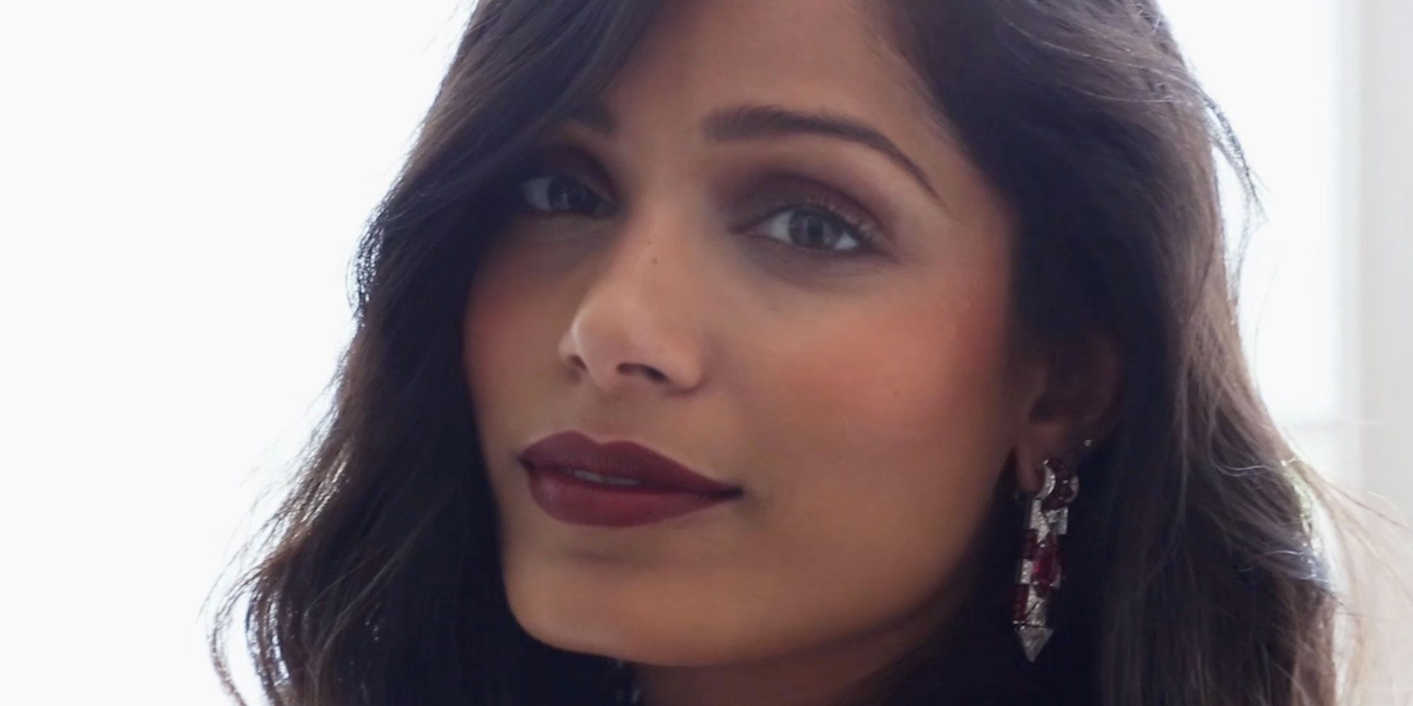 Instagram Freida Pinto naked (65 foto and video), Topless, Paparazzi, Twitter, butt 2019