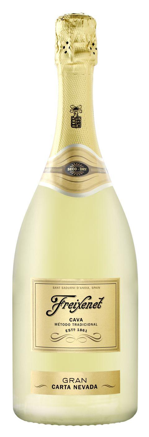 Drink, Alcoholic beverage, Champagne, Wine, Liqueur, Sparkling wine, Bottle, Distilled beverage, Glass bottle, Prosecco,