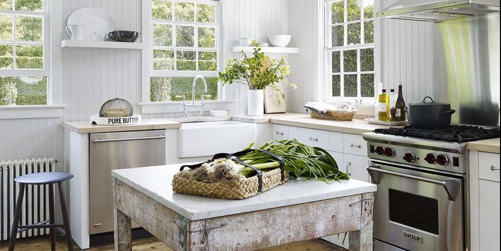 Pinterest Home Trends for 2020 - Pinterest 100 Home Decor ...