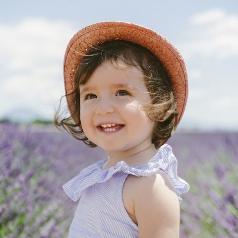 30 French Baby Names — French Baby Name Meanings