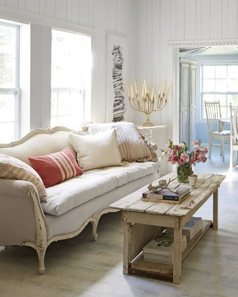 17 Best Types Of Sofas For Every Room Different Styles