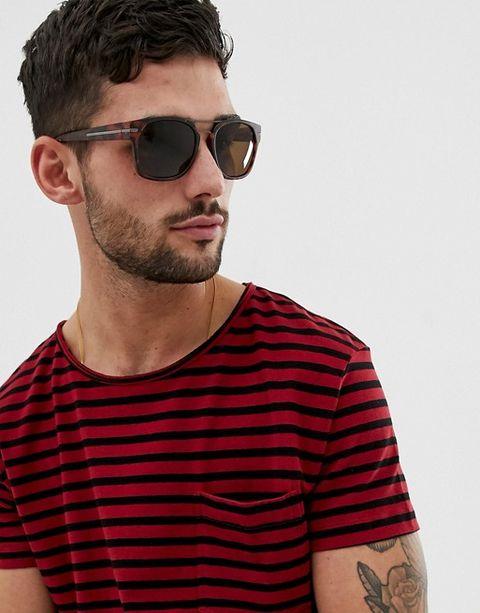gafas de sol, asos, gafas, sol, descuentos, verano