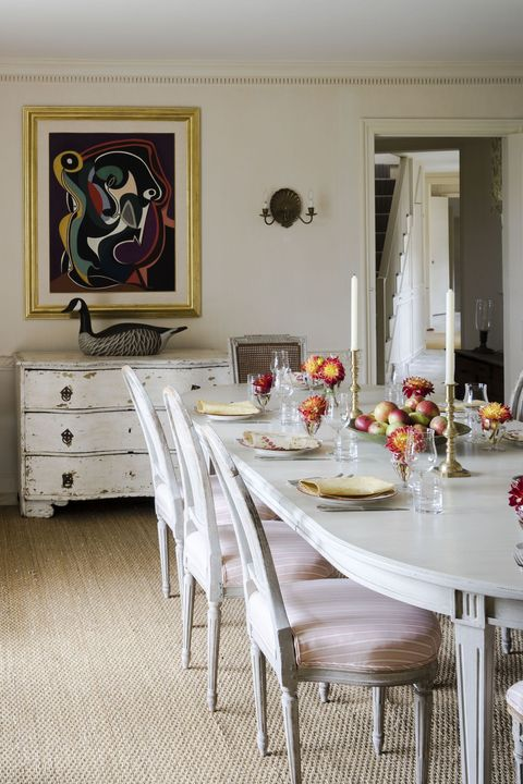 Peachy 19 Examples Of French Country Decor French Country Interior Design Ideas Inesswwsoteloinfo