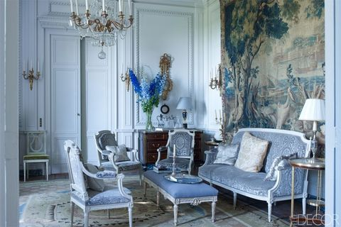 25 French Country Living Room Ideas Pictures Of Modern French Country Rooms,Disney Christmas Outdoor Decorations