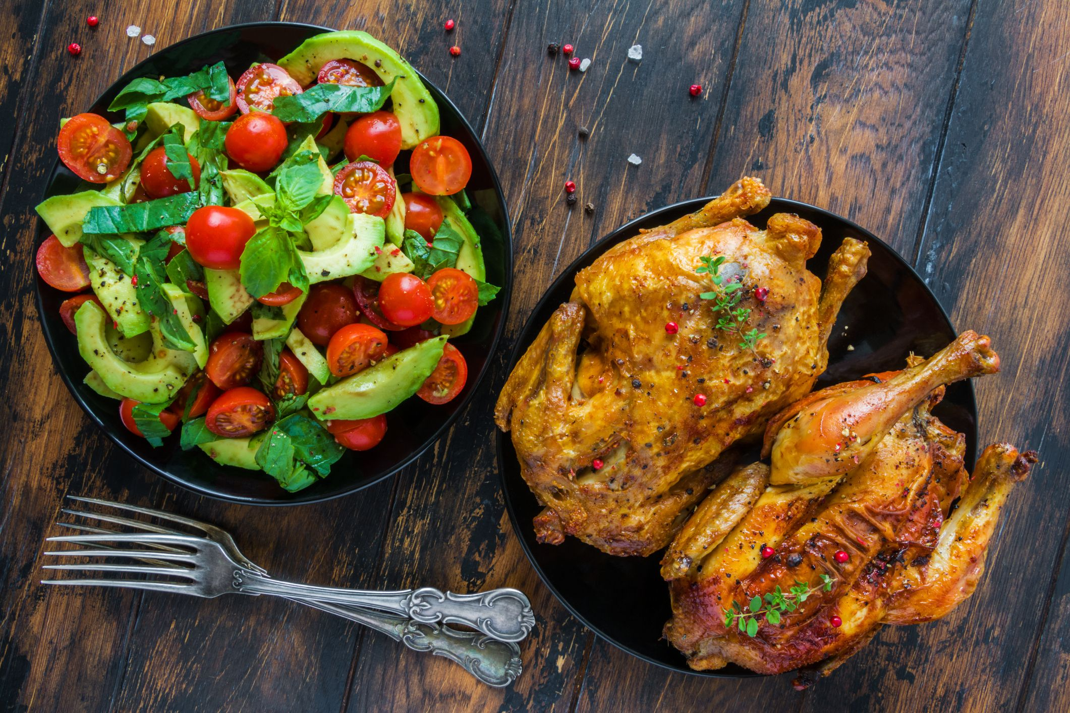 9 Thanksgiving Foods Everyone Secretly Hates