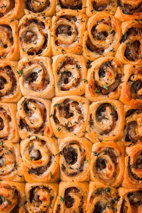 french dip pinwheels vertical