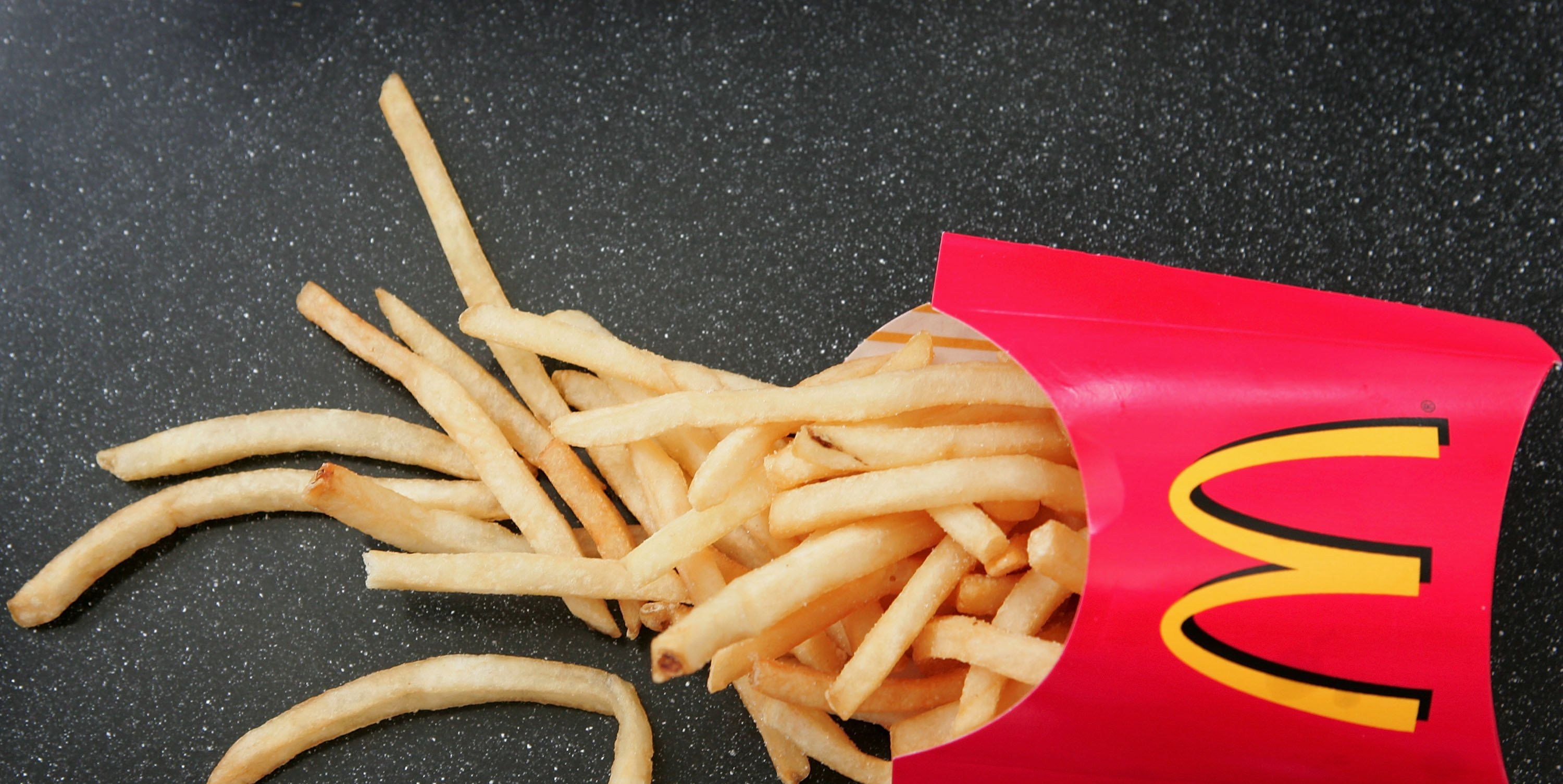 McDonald's Easter Hours 2020 – Is McDonald's Open on Easter Sunday?