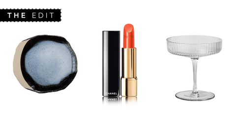 french hostess must haves