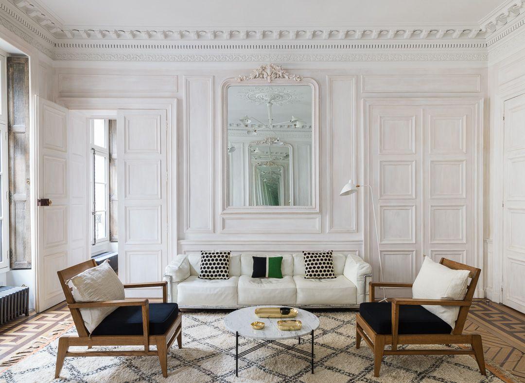 40 best living room decorating ideas designs housebeautiful com rh housebeautiful com
