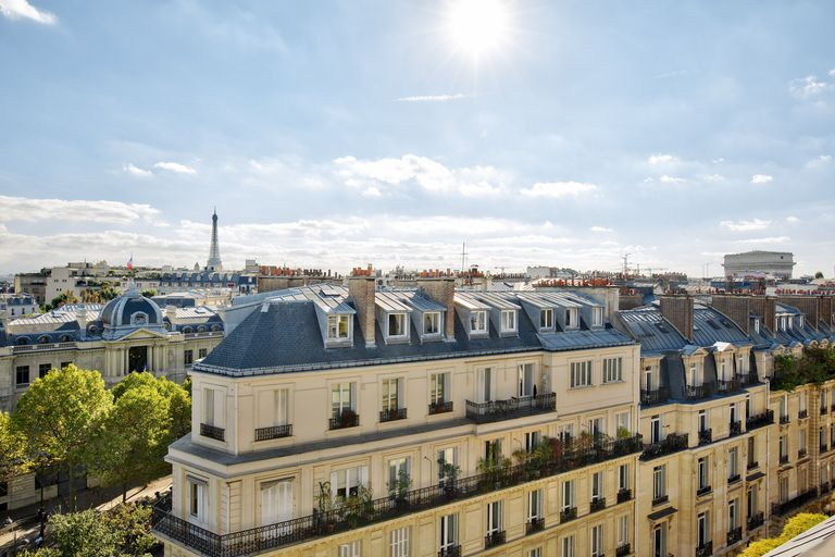 French real estate french castles for sale for Luxury french real estate