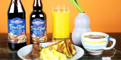 Food, Ingredient, Drink, Dish, Cuisine, Meal, Breakfast, Junk food, Kids' meal, American food,