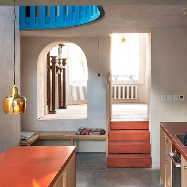 london's best home renovations from the don't move, improve awards