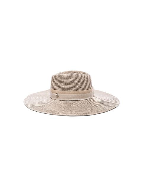Clothing, Hat, Beige, Sun hat, Fashion accessory, Headgear, Fedora, Cap, Costume accessory, Costume hat,