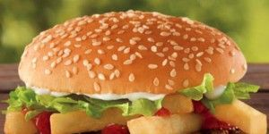frenchfryburger-300x239.jpg
