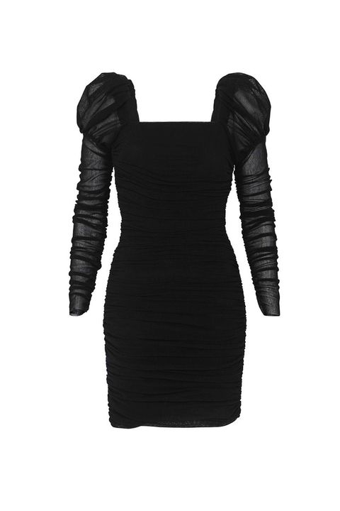 f6277a6d61e The Best Little Black Dresses To Buy Now