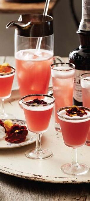 resep vodka