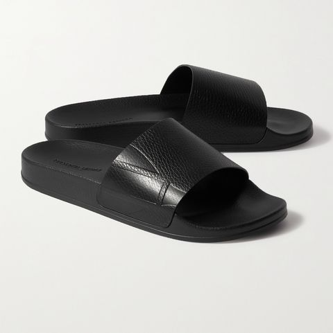 sandalias hombre verano 2021