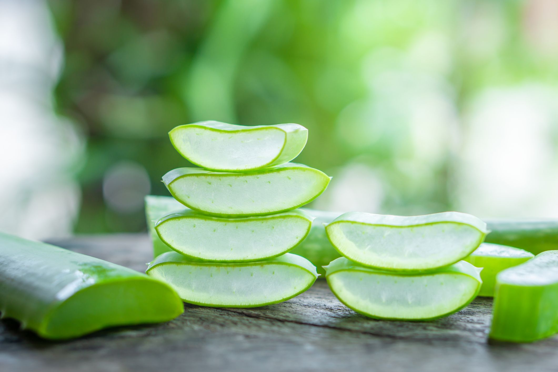 8 Benefits of Aloe Vera for Skin, According to Dermatologists