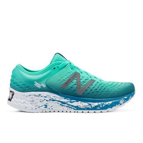 sports shoes dea3f 98687 New Balance London Marathon kit