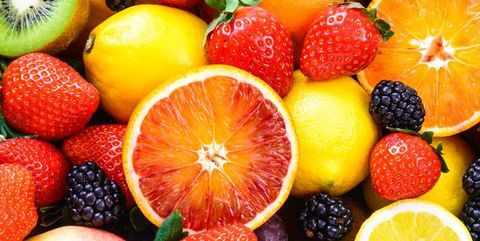 These Are the Healthiest Fruits You Should Be Eating