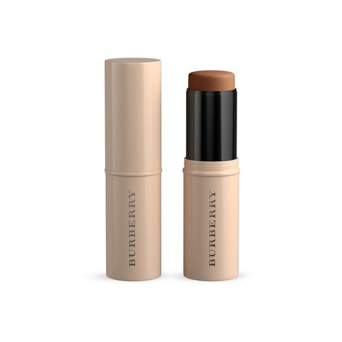 Product, Water, Skin, Cosmetics, Beauty, Beige, Liquid, Brown, Material property, Lipstick,