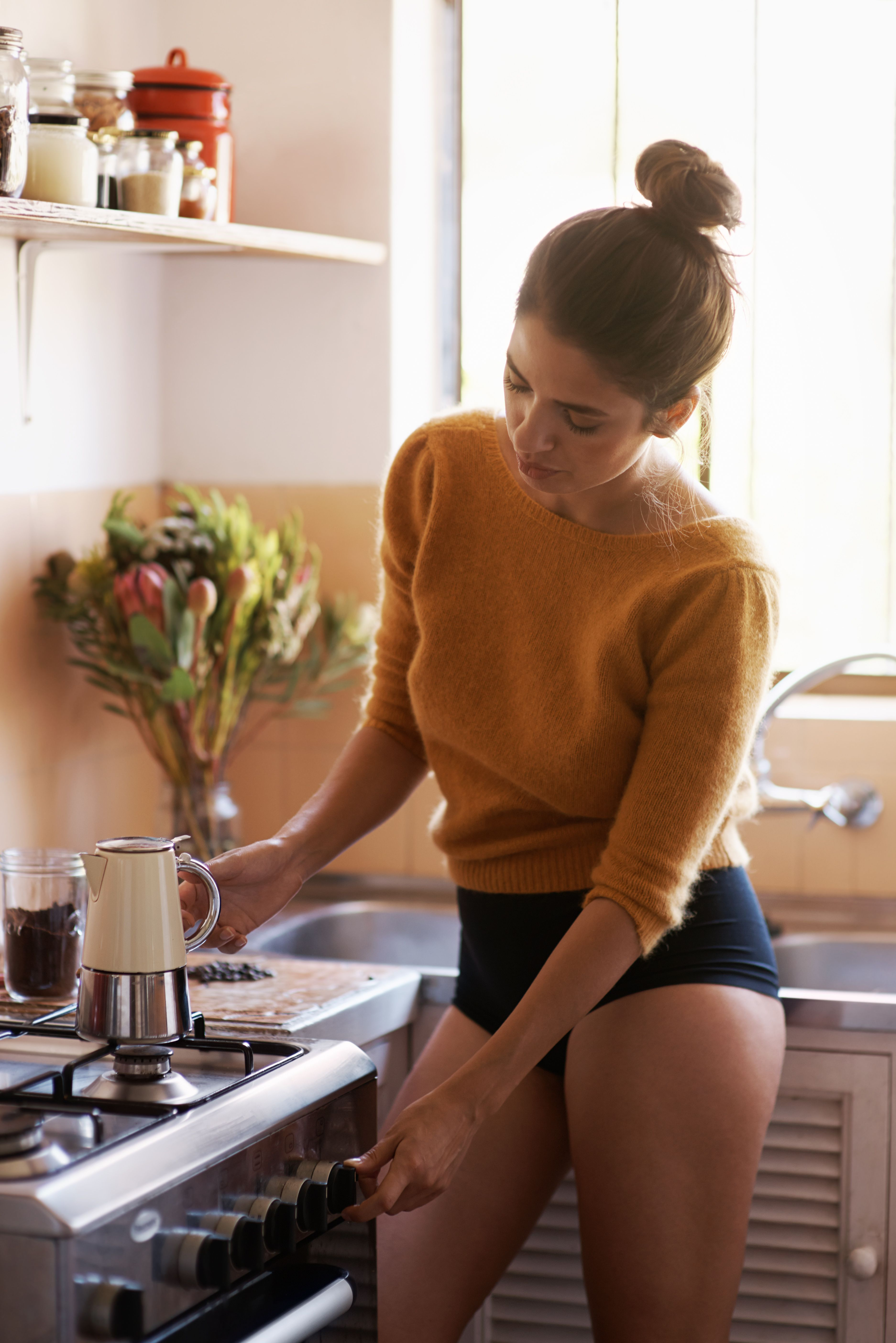 The Unpleasant Vagina Issue Women are Reporting From Trying the Latest Diet Trend