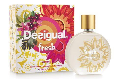 Perfume, Product, Cosmetics, Plant, Flower, Liquid,