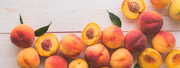 Are Stone Fruit Seeds Poisonous?