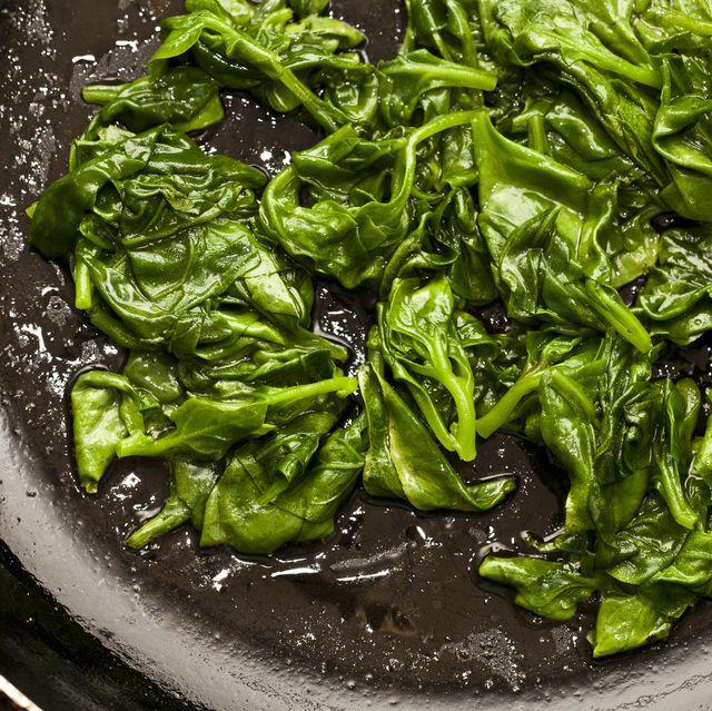 best vegetables for immune system
