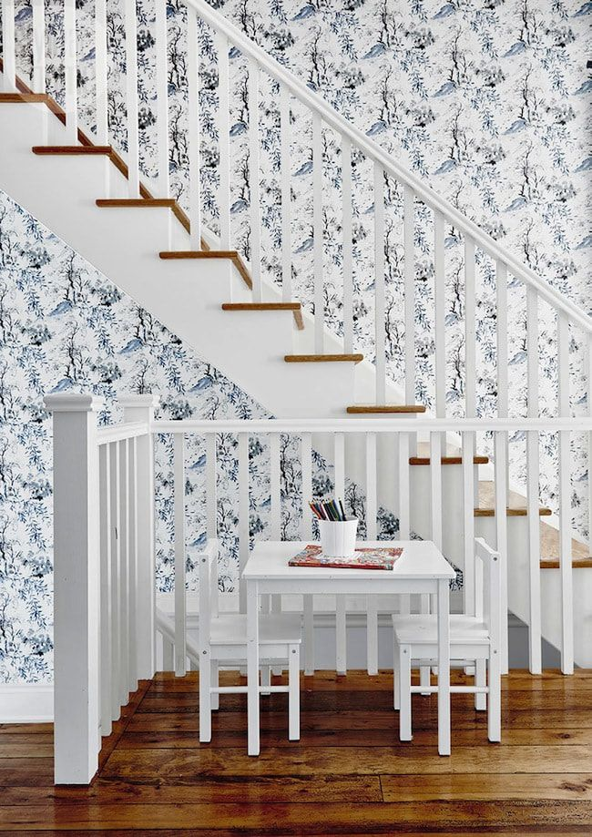 20 Staircase Decorating Ideas Stair Designs
