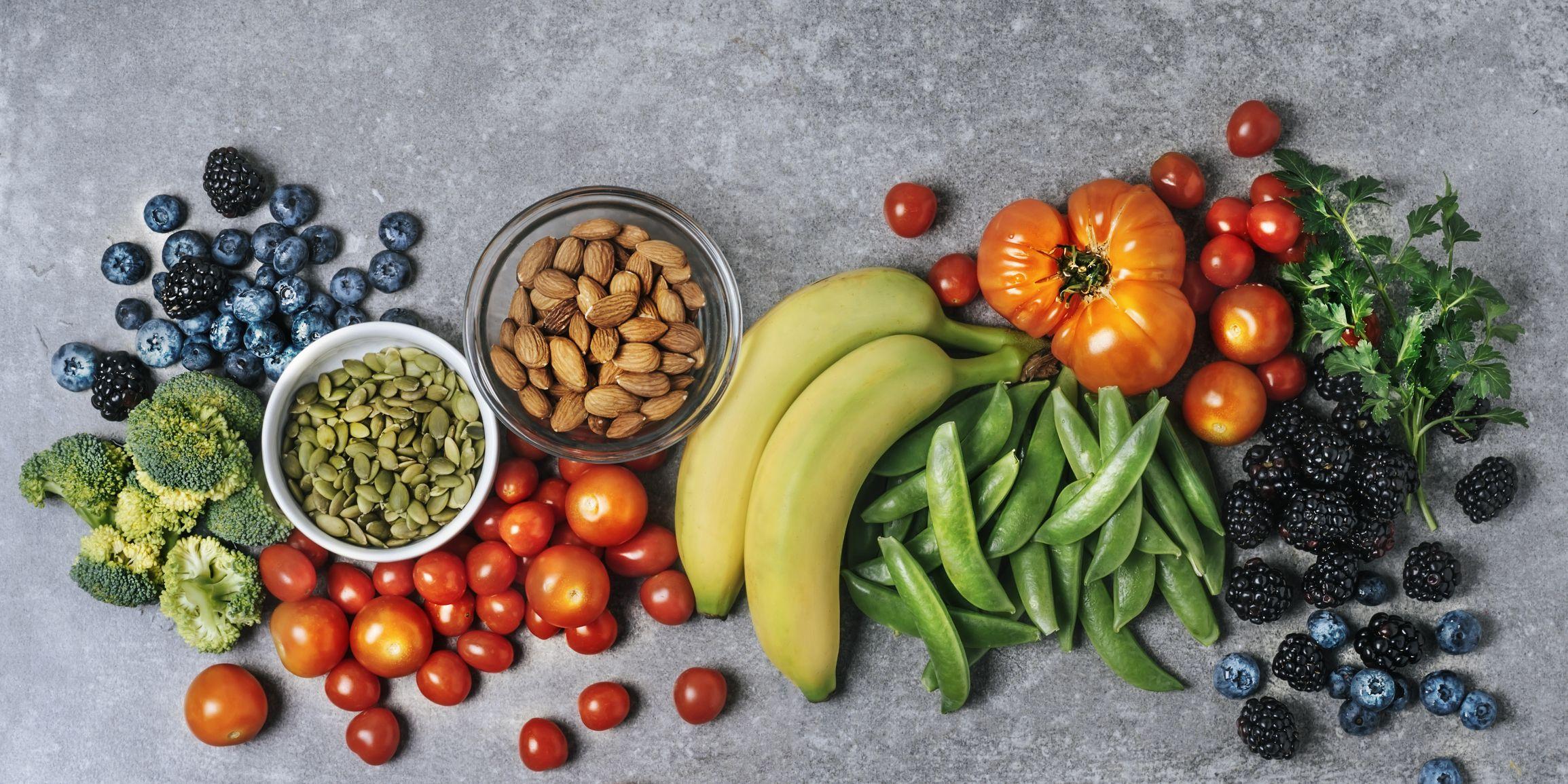 vegetarisch-veganistisch-vitaminetekort