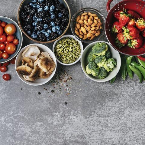 体重を減らすには、除去食を採用すべき