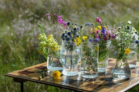 ガラス クリア 素材 夏 インテリア 雑貨 家具