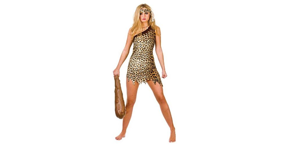 15 of the best Freshers Week fancy dress outfits for under £10