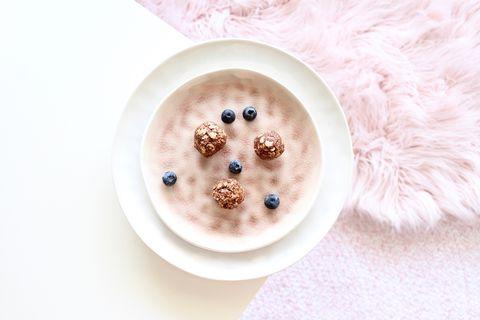 Quindi il gelato probiotico è davvero la svolta healthy che stavamo aspettando?