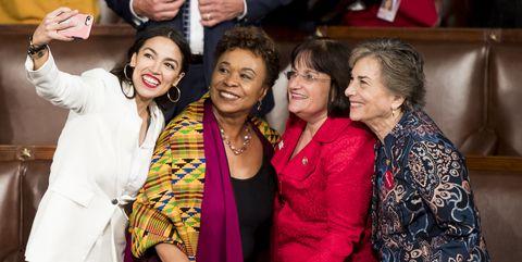 116th Congress