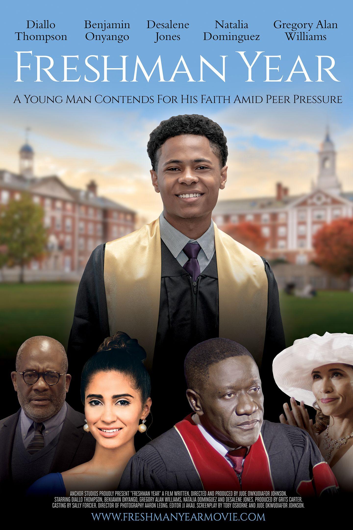 20 Best Christian Movies on Netflix 20 — Faith Based Films On ...