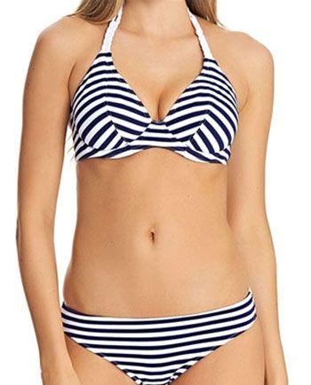 DD+bikinis