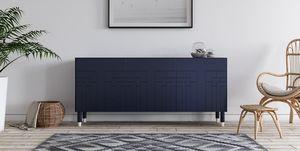 Norse Interior, los 'hacks' de diseño hechos con muebles de IKEA
