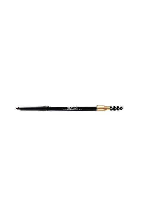 Brush, Writing implement, Pen, Cosmetics, Games,