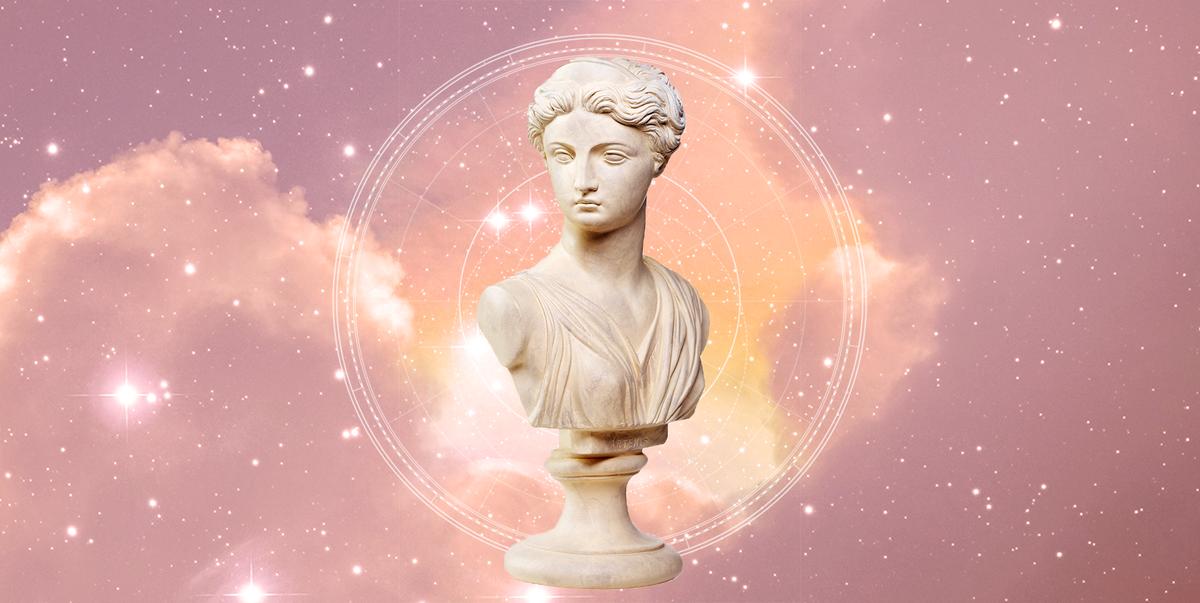 Viernes 13 Ritual de Astrología – Orígenes de esta superstición
