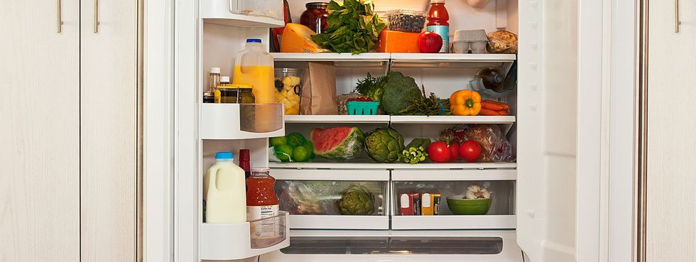 30 Foods You Should Never Store in the Fridge