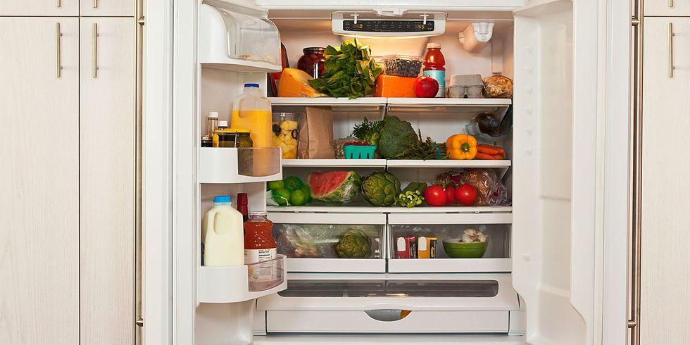 んで も に 冷蔵庫 ある