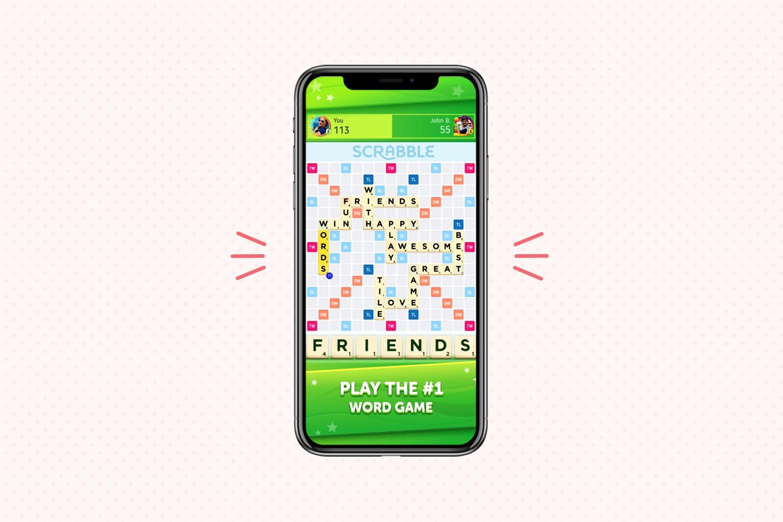 sugarhouse casino app android